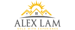 Alex Lam Personal Real Estate